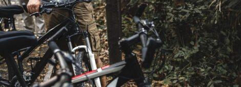 Jak wybrać pierwszy rower górski?