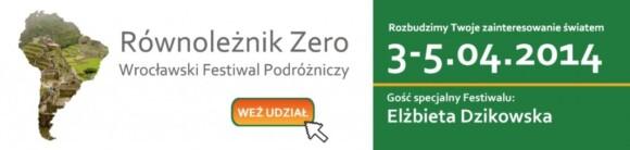 roznoleznik zero