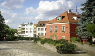 Sobótka (powiat wrocławski)