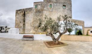 Sant Francesc de Formentera