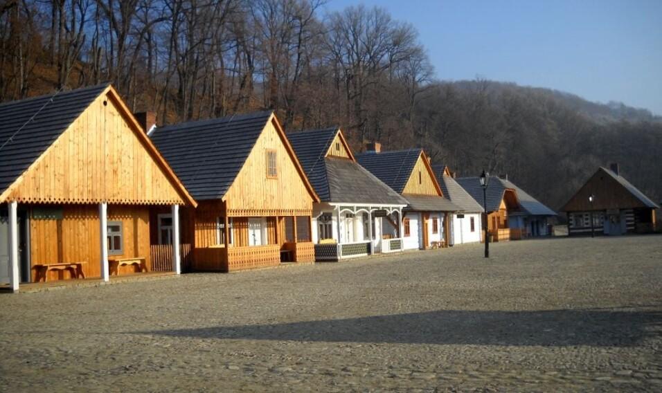 7 polskich skansenów, które trzeba odwiedzić