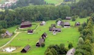 Lubowla (Słowacja)