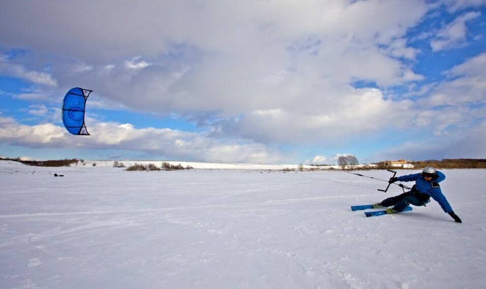 11 najpopularniejszych sportów zimowych