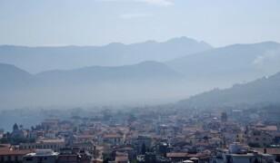 Sorrento (Włochy)