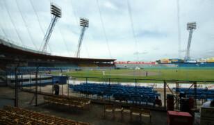 Stadion Narodowy Dennis Martínez