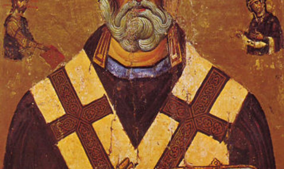 Podróż śladami św. Mikołaja, czyli wizyta w Laponii i nie tylko…