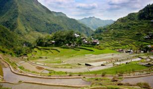 Ifugao (prowincja)