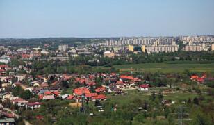 Tarnów