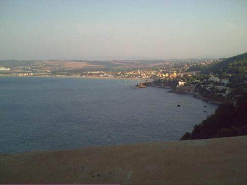 Tipasa (Algieria)