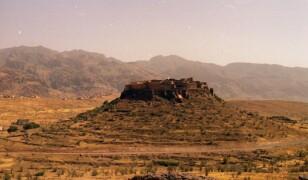 13 najwspanialszych miast na wzgórzach