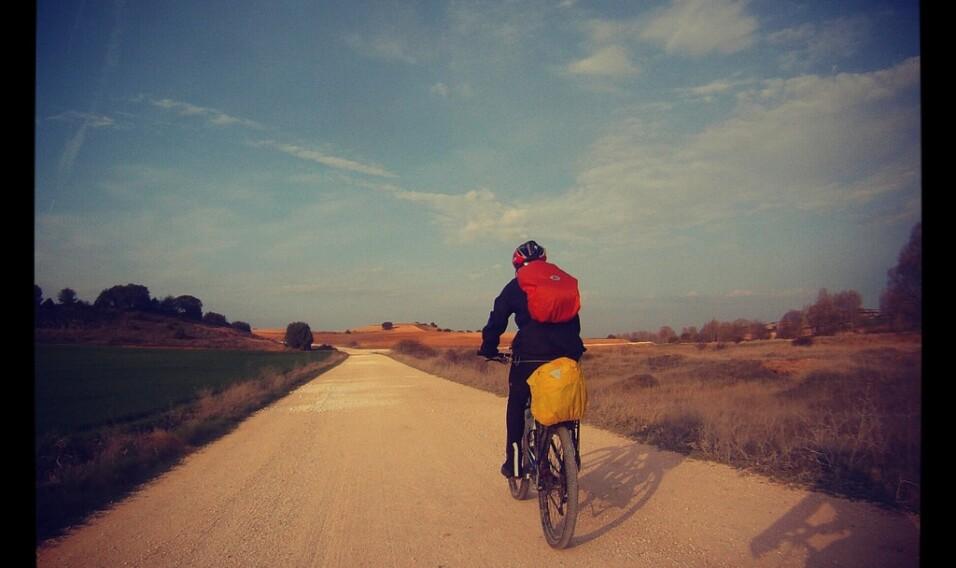 11 oryginalnych pomysłów na urlop