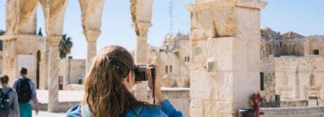 Jakie ubezpieczenie turystyczne wybrać?