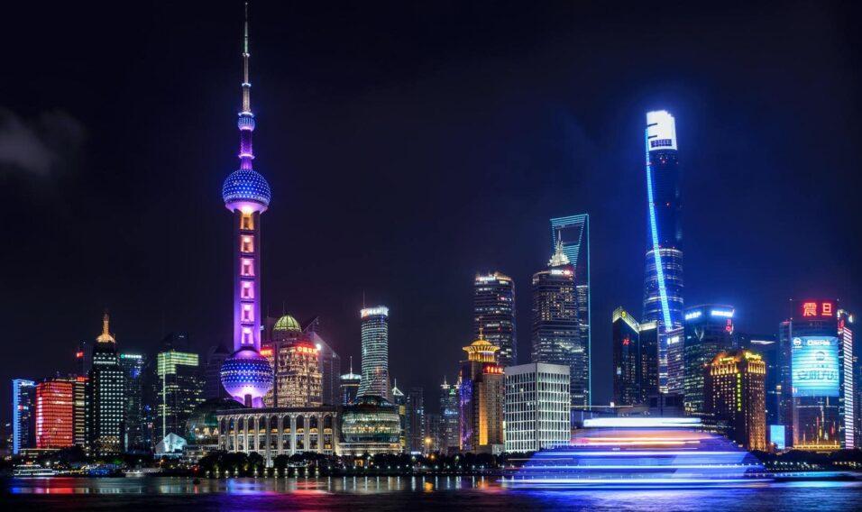 Jak ominąć chińską cenzurę Internetu? Jest jeden skuteczny sposób…