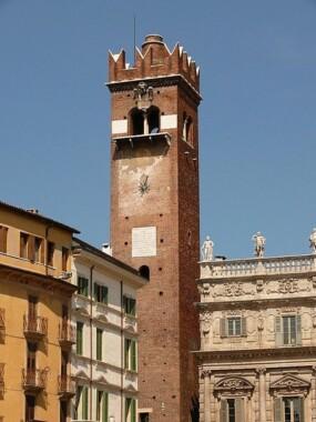 Wieża Gardello