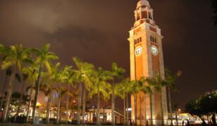 10 najsłynniejszych wież zegarowych na świecie