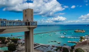 12 niezwykłych wind na świecie