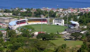 Windsor Park (Dominica)