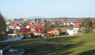Wolin (miasto)