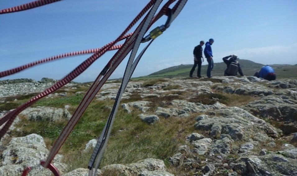 Mityng wspinaczkowy BMC w Kornwalii 12-19.05.2013 – zgłoszenia do 15 stycznia
