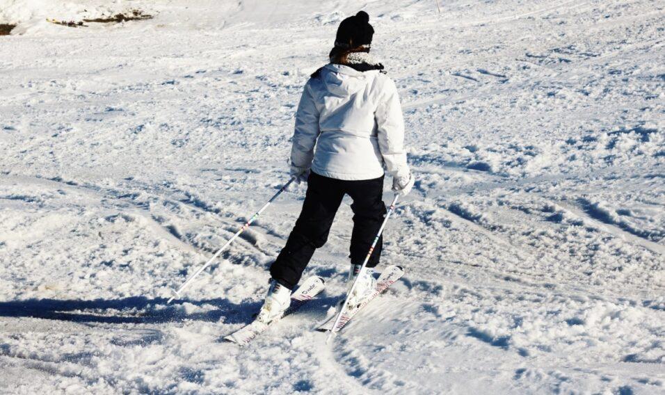 Wyciągi narciarskie Bania w Białce Tatrzańskiej