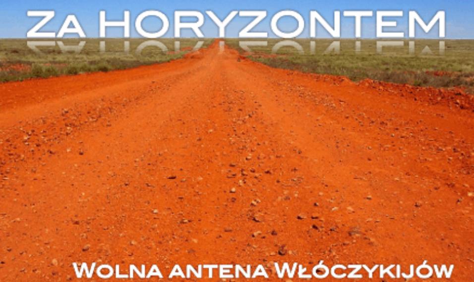 """""""Łemkowskie dusze"""" – audycja """"Za Horyzontem"""", 13 I godz. 19:00 w Radio Wnet"""