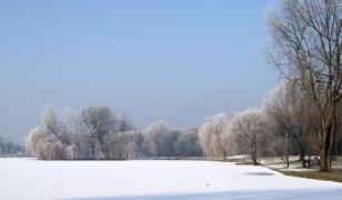 10 najciekawszych dzielnic w Polsce