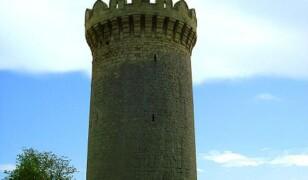 Mərdəkan