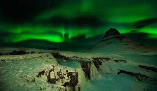 10 miejsc, które powinieneś zobaczyć przed końcem świata